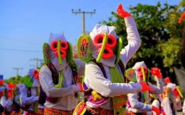 Febrero en Colombia: ferias y fiestas que no te puedes perder
