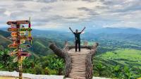 Descubre cómo llegar a Gigante, Huila y qué hacer