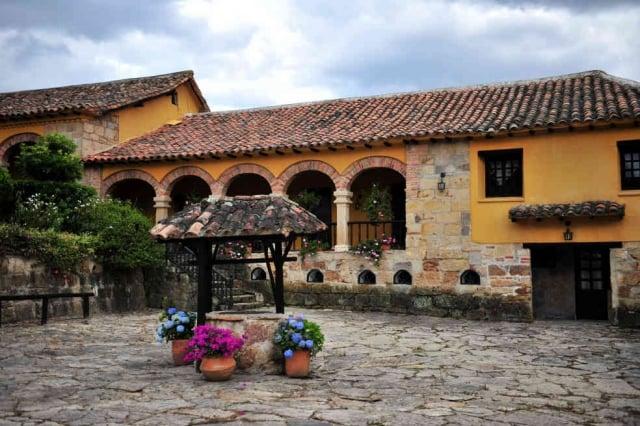 Cómo llegar a Paipa en Boyacá y qué hacer. Guía turística