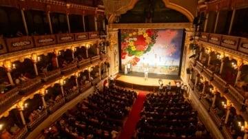 Marzo: Calendario de las mejores ferias y fiestas en Colombia en este mes