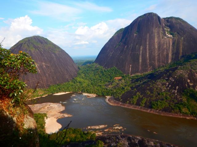 Viajar en colombia 2021