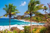 Destinos para viajar en Colombia el 2021