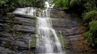 Cómo llegar al Parque Nacional Natural Los Katios y qué hacer