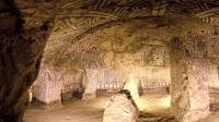 Cómo llegar al Parque Arqueológico Tierradentro en el Cauca