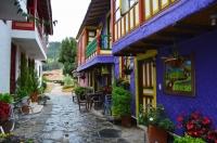 Descubre los pueblos de Boyacá más lindos que tiene este departamento