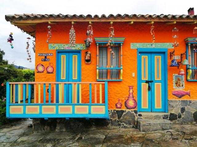 pueblos de boyaca - duitama