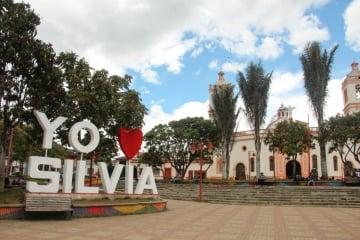 Silvia, Cauca: por qué visitar, cómo llegar y qué hacer