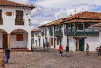 Los 10 destinos más acogedores de Colombia según los Traveller Review Awards 2021