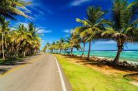 Destinos económicos para viajar durante la Semana Santa en Colombia