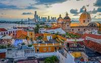 Meilleurs endroits pour les amateurs de photographie en Colombie