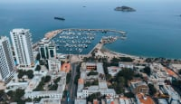 Recorriendo Santa Marta en dos días: Qué hacer y qué ver