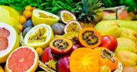 Datos curiosos sobre las frutas colombianas