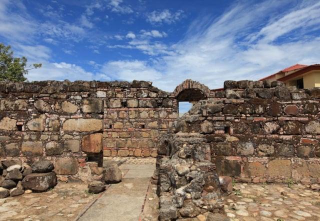 Pueblos Patrimonio de Colombia - Pore