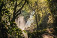 4 lugares de ensueño para conocer en Norcasia, Caldas
