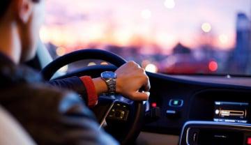 Requisitos y recomendaciones para alquilar un carro en Colombia