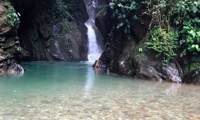 río danubio