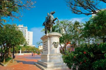 Recorriendo Santa Marta en tres días: Qué hacer, qué ver, qué lugares visitar