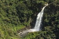 Discover how to get to Salto del Buey in La Ceja, Antioquia