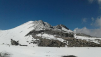 Consejos y recomendaciones para el trekking al Nevado del Ruíz