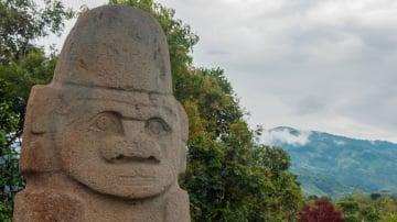 Los 10 mejores Monumentos Nacionales para conocer en Colombia