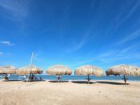 Cómo llegar a Mayapo en La Guajira y qué hacer