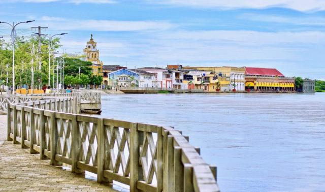 Los mejores lugares para conocer en Córdoba