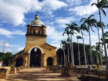 Mejores destinos para visitar y conocer en Norte de Santander