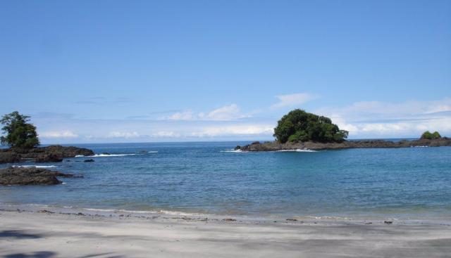 turismo responsable en colombia