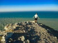 Tour a Punta Gallinas con Cabo de la Vela