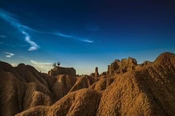 Tour al Desierto de la Tatacoa 3 días y 2 noches
