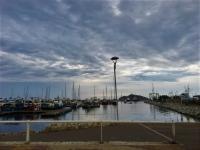 Santa Marta Free Walking Tour
