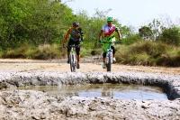 Mountain Bike Tour Turbaco
