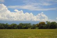 Tour espiritualidad de 3 dias a Nabusimake